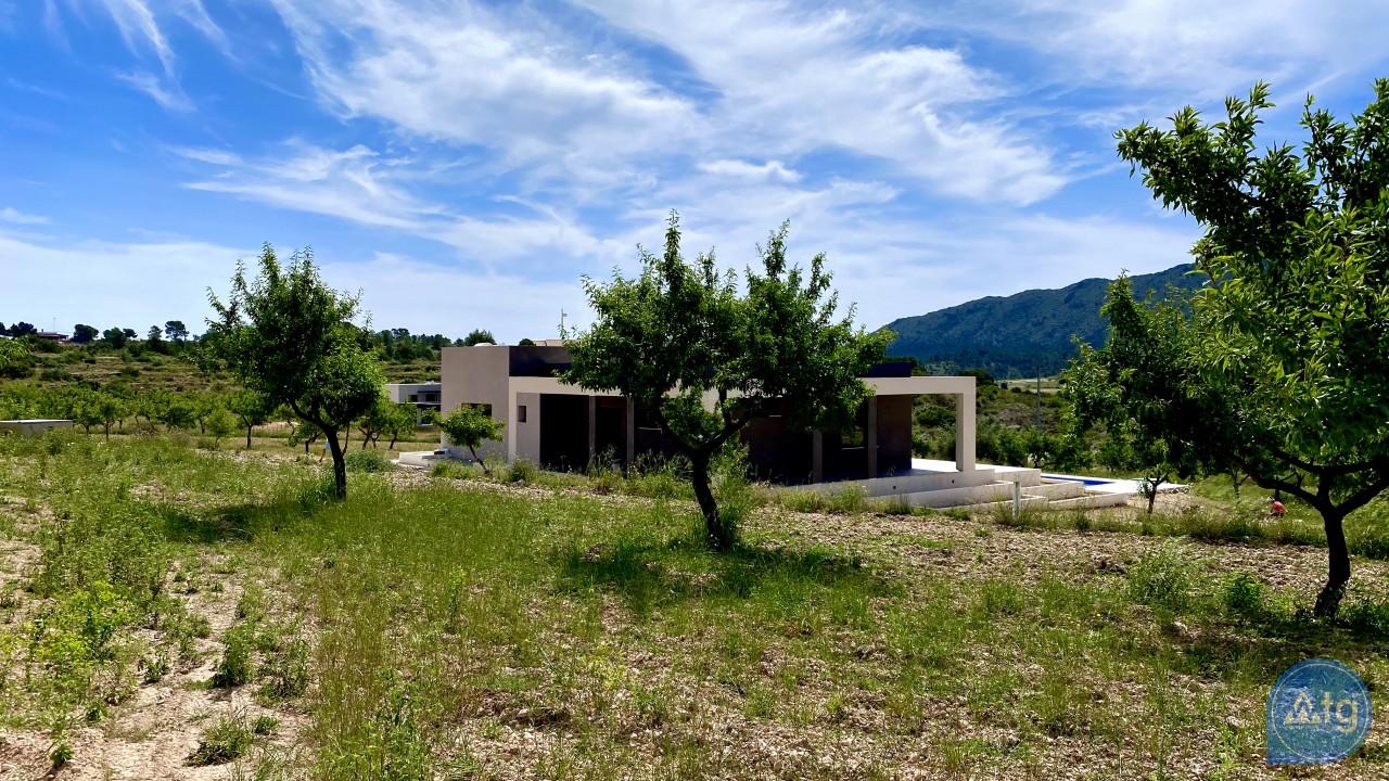 2 bedroom Apartment in Torrevieja  - AGI115736 - 20