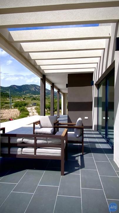 2 bedroom Apartment in Torrevieja  - AGI115736 - 3