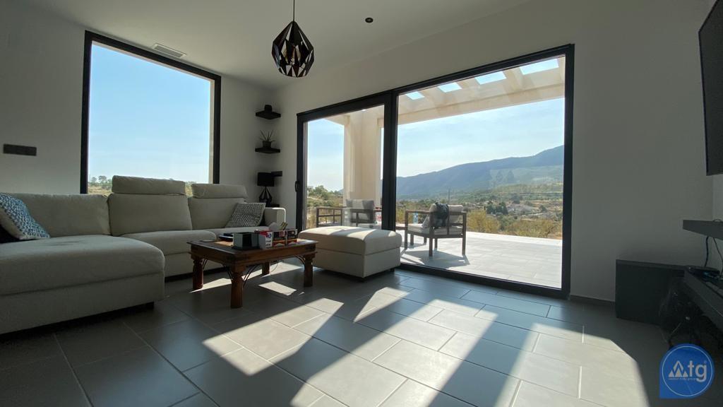2 bedroom Apartment in Torrevieja  - AGI115736 - 9
