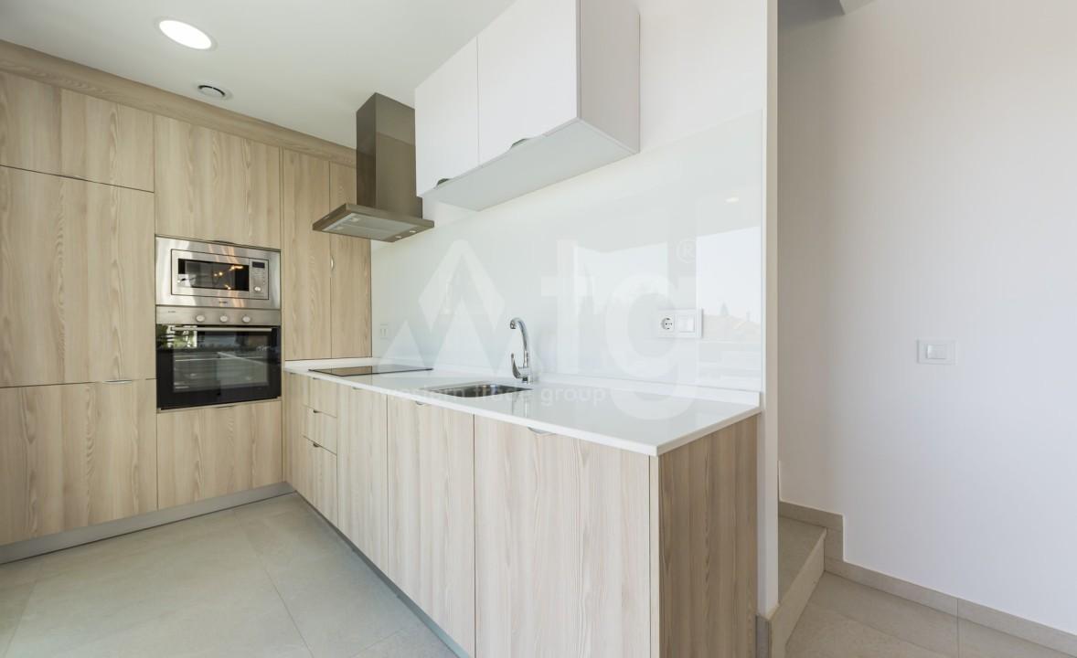2 bedroom Apartment in Villamartin  - VD116239 - 4