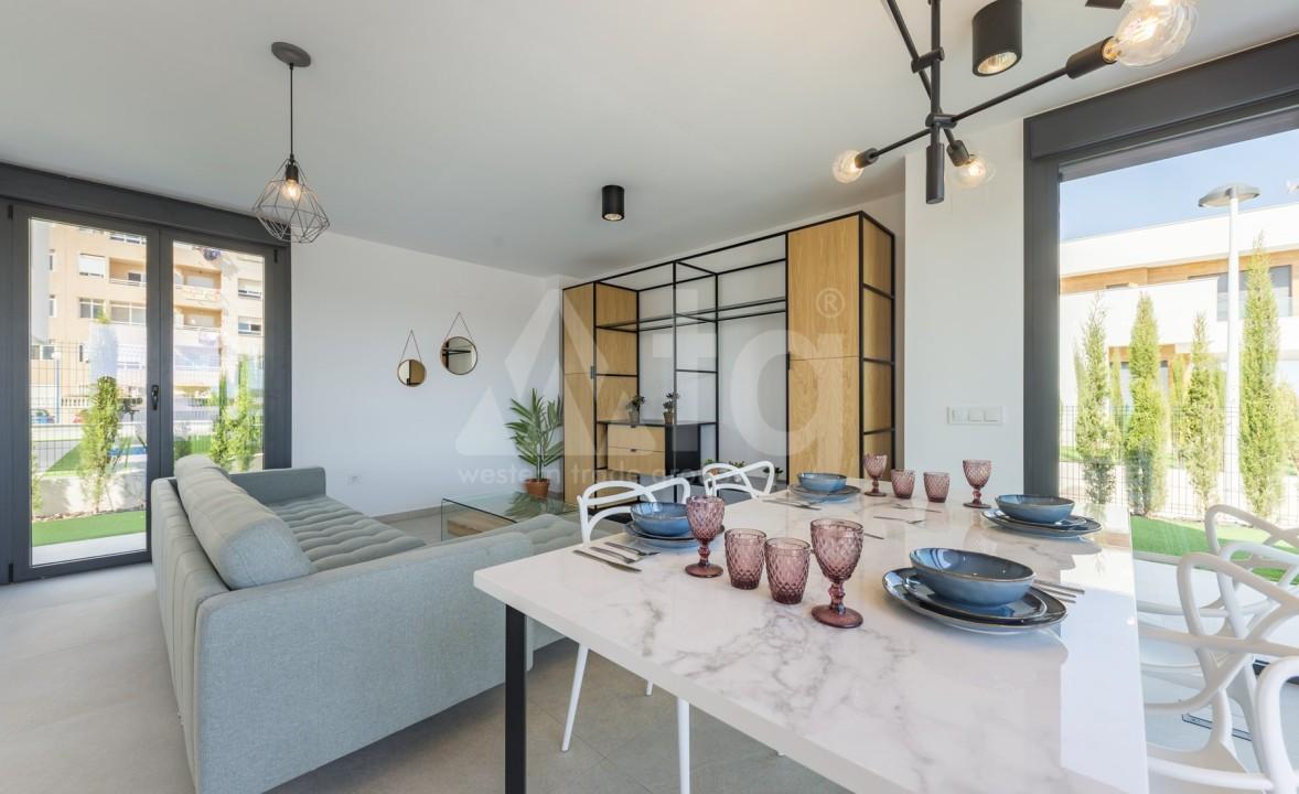 2 bedroom Apartment in Villamartin  - VD116239 - 6