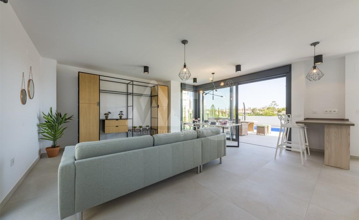 2 bedroom Apartment in Villamartin  - VD116239 - 7