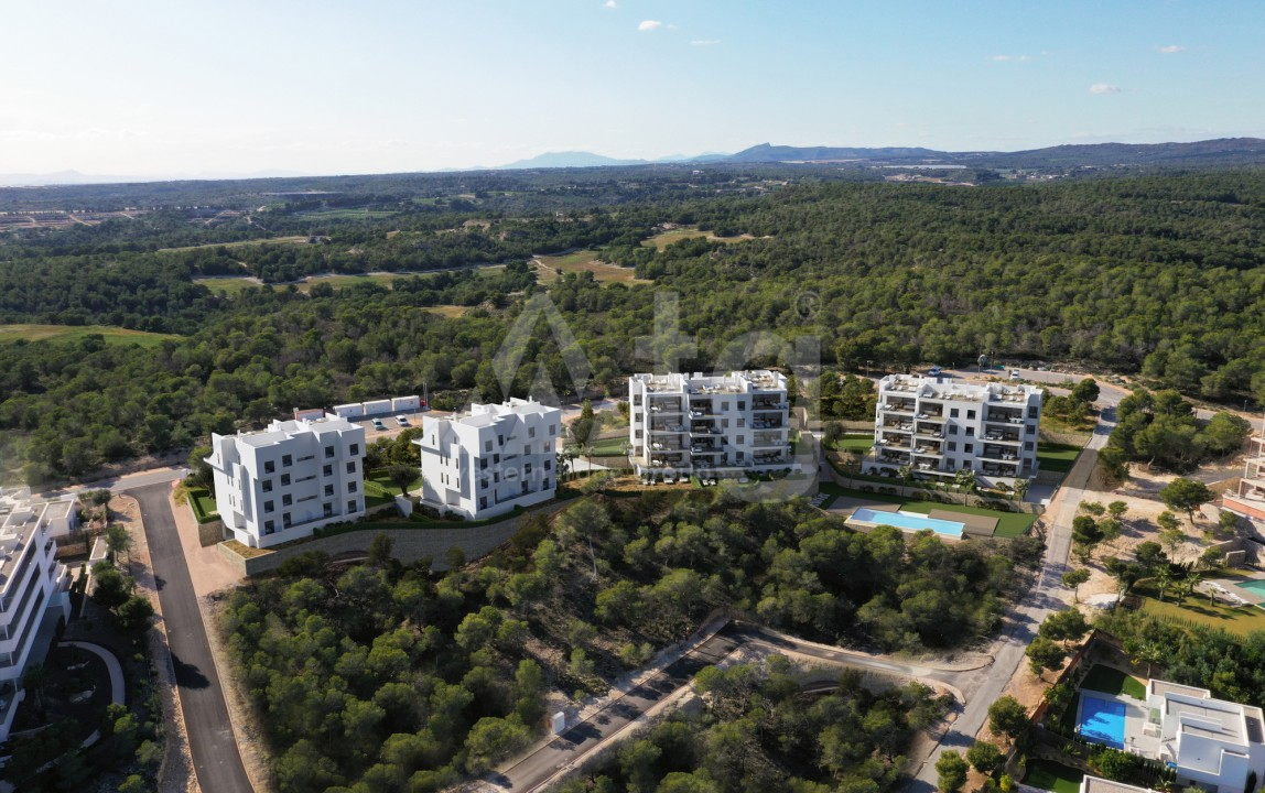 2 bedroom Apartment in Villamartin  - GM116734 - 2