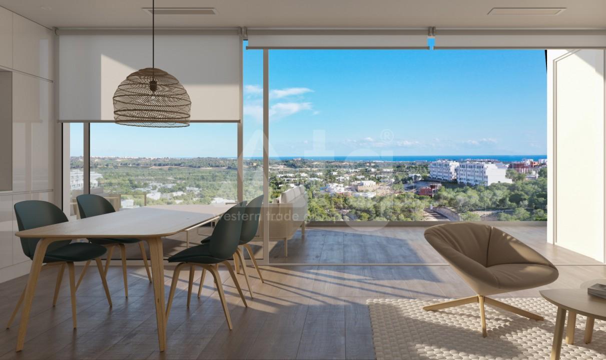 2 bedroom Apartment in Villamartin  - GM116734 - 5