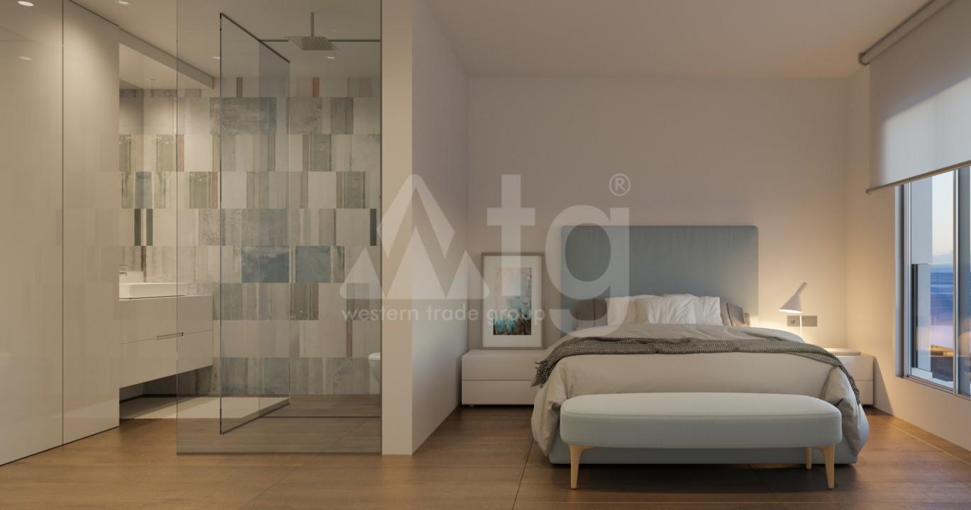 2 bedroom Apartment in Villamartin  - GM116734 - 7