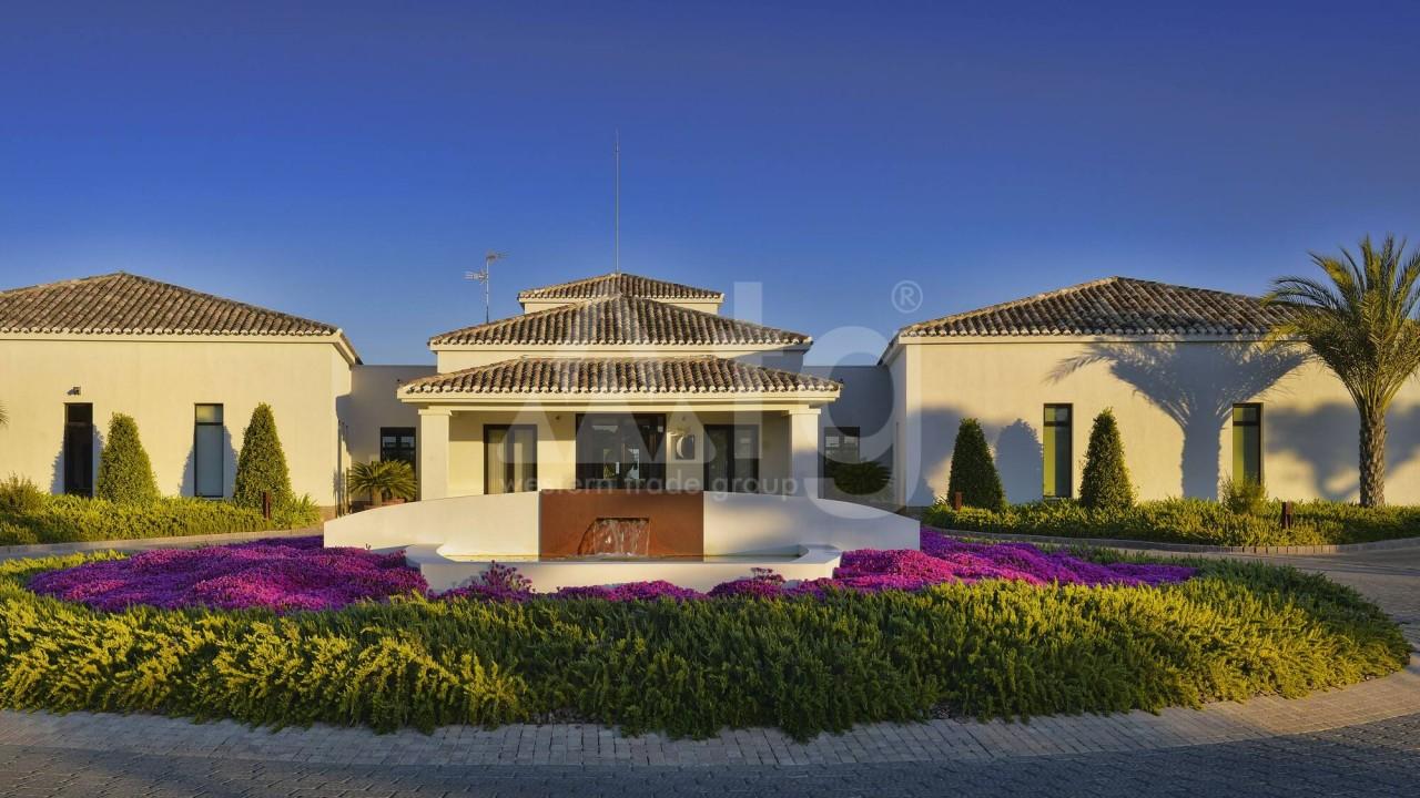 2 bedroom Apartment in Villamartin  - GM116734 - 9