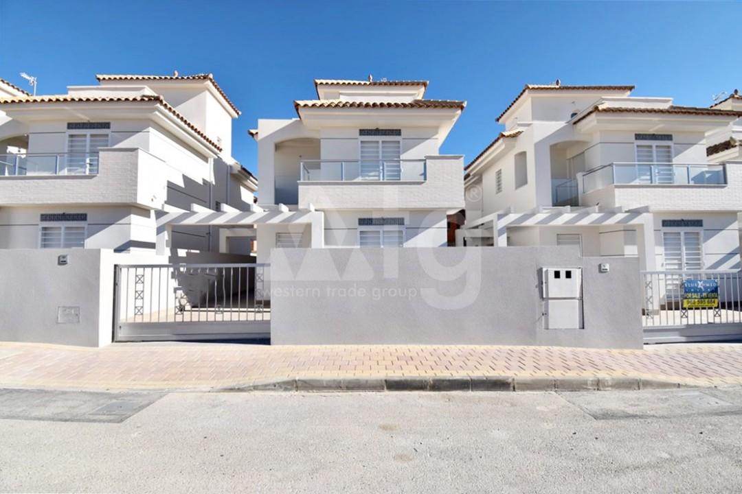 2 bedroom Apartment in Villamartin - GM116743 - 1