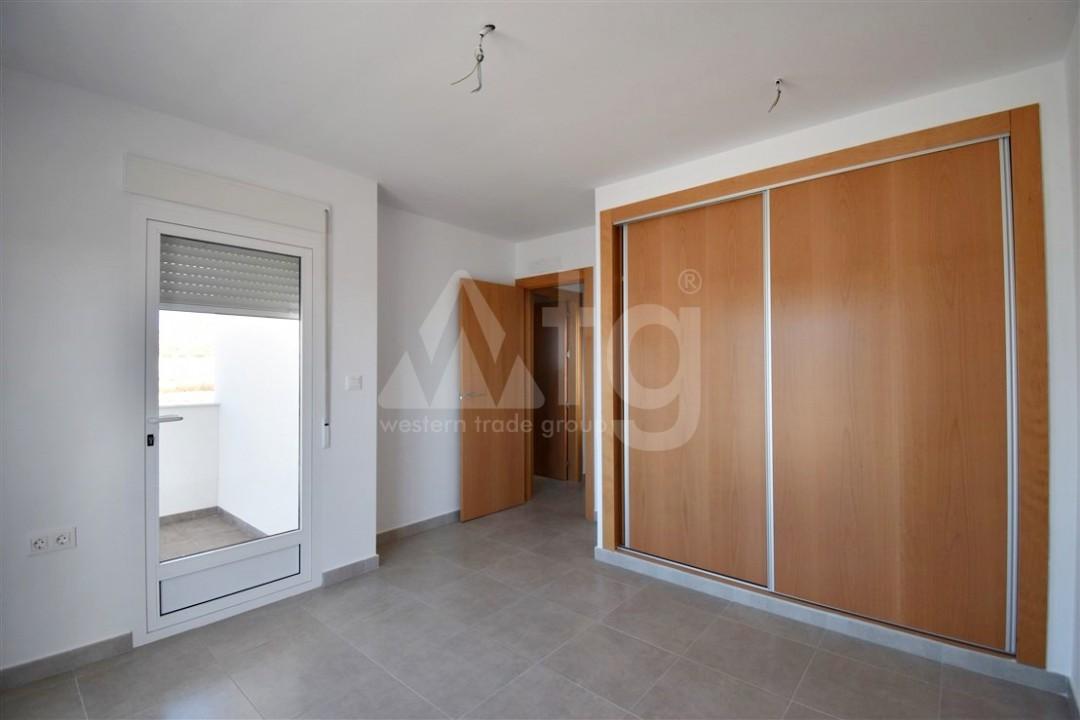 2 bedroom Apartment in Villamartin - GM116743 - 10