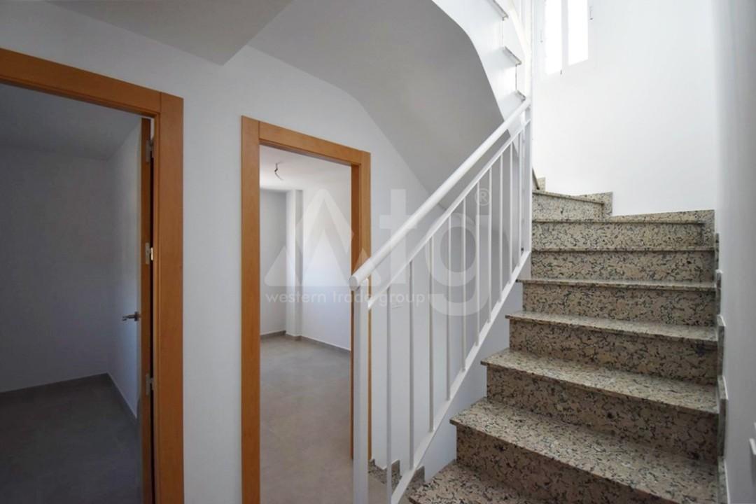 2 bedroom Apartment in Villamartin - GM116743 - 11
