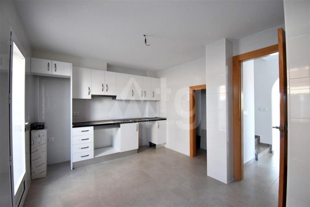 2 bedroom Apartment in Villamartin - GM116743 - 12