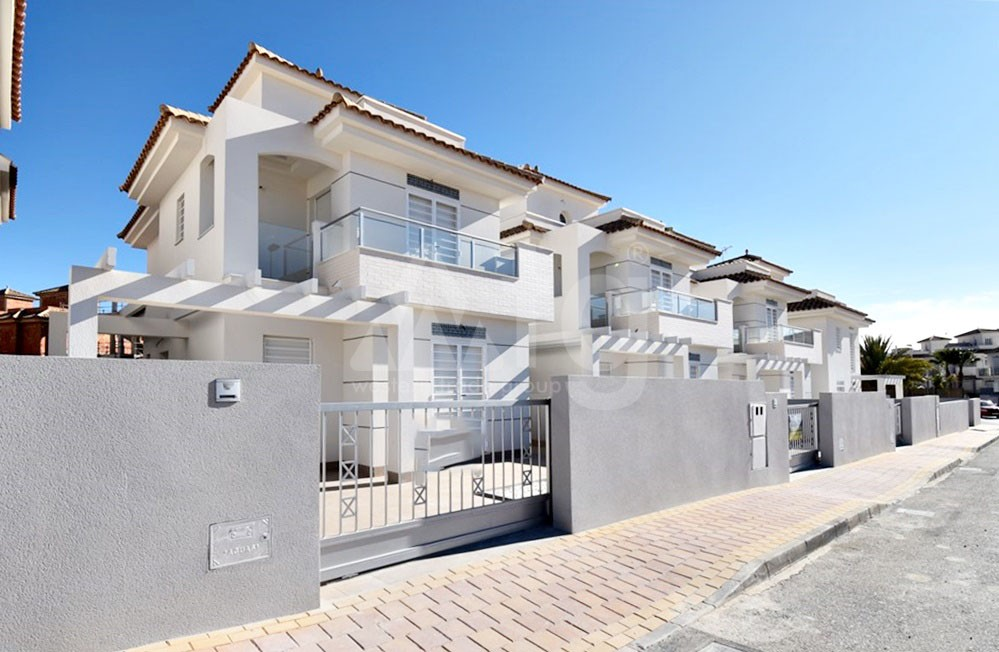 2 bedroom Apartment in Villamartin - GM116743 - 2