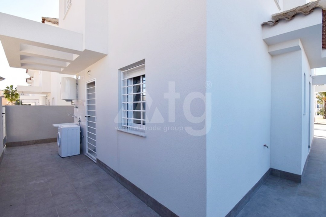 2 bedroom Apartment in Villamartin - GM116743 - 3