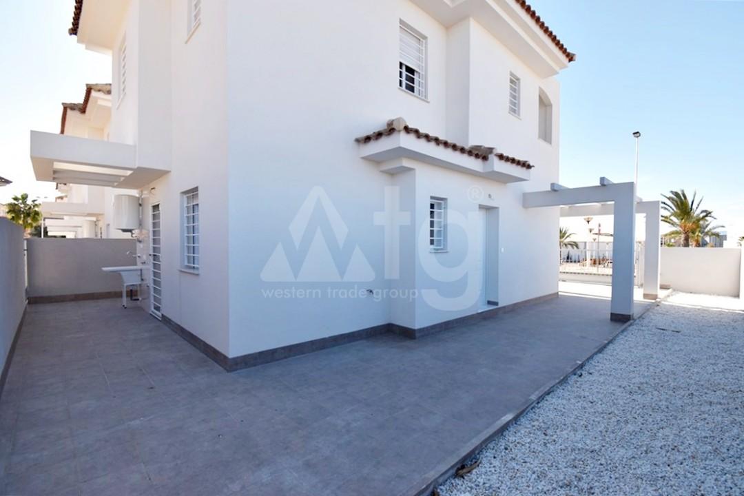 2 bedroom Apartment in Villamartin - GM116743 - 4