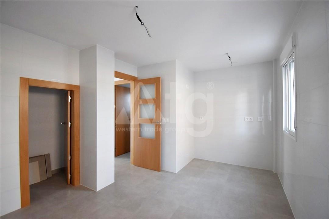 2 bedroom Apartment in Villamartin - GM116743 - 8