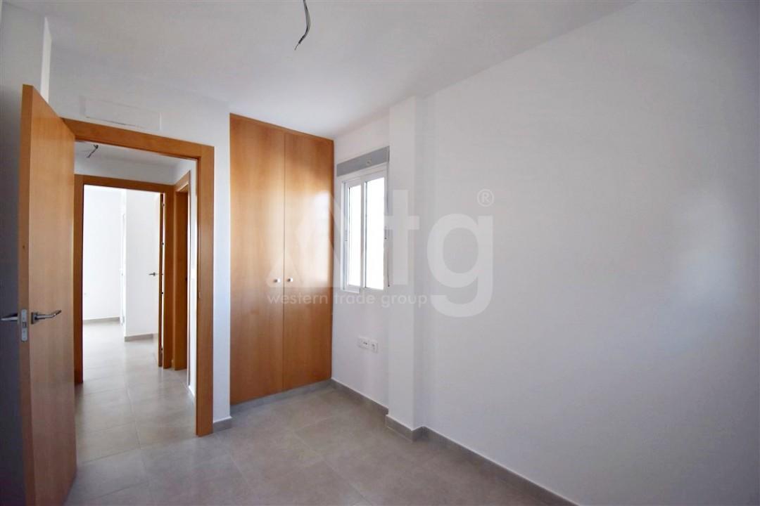 2 bedroom Apartment in Villamartin - GM116743 - 9