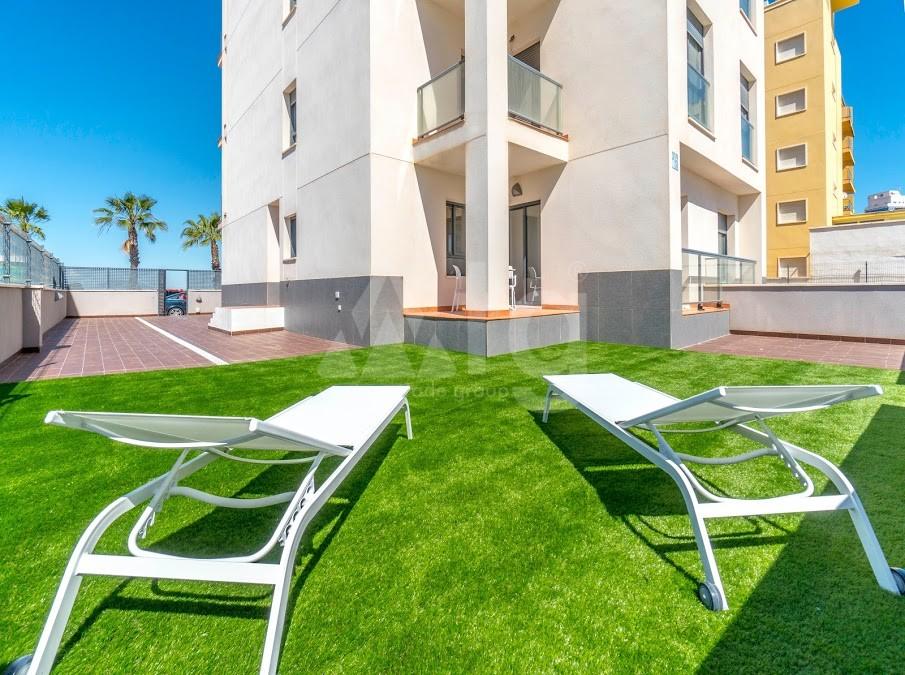 3 bedroom Apartment in Villamartin - TM6690 - 2