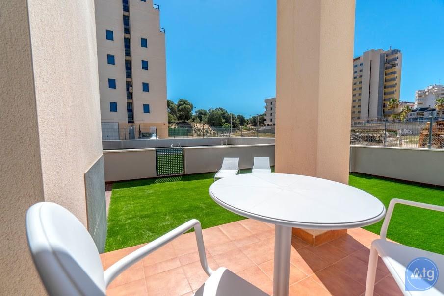 3 bedroom Apartment in Villamartin - TM6690 - 5