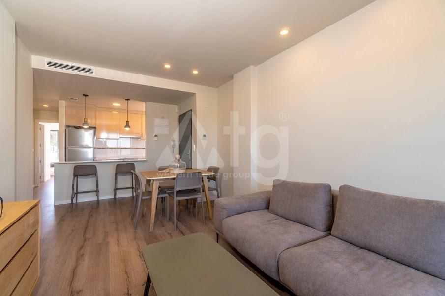 3 bedroom Apartment in Villamartin - TM6690 - 7
