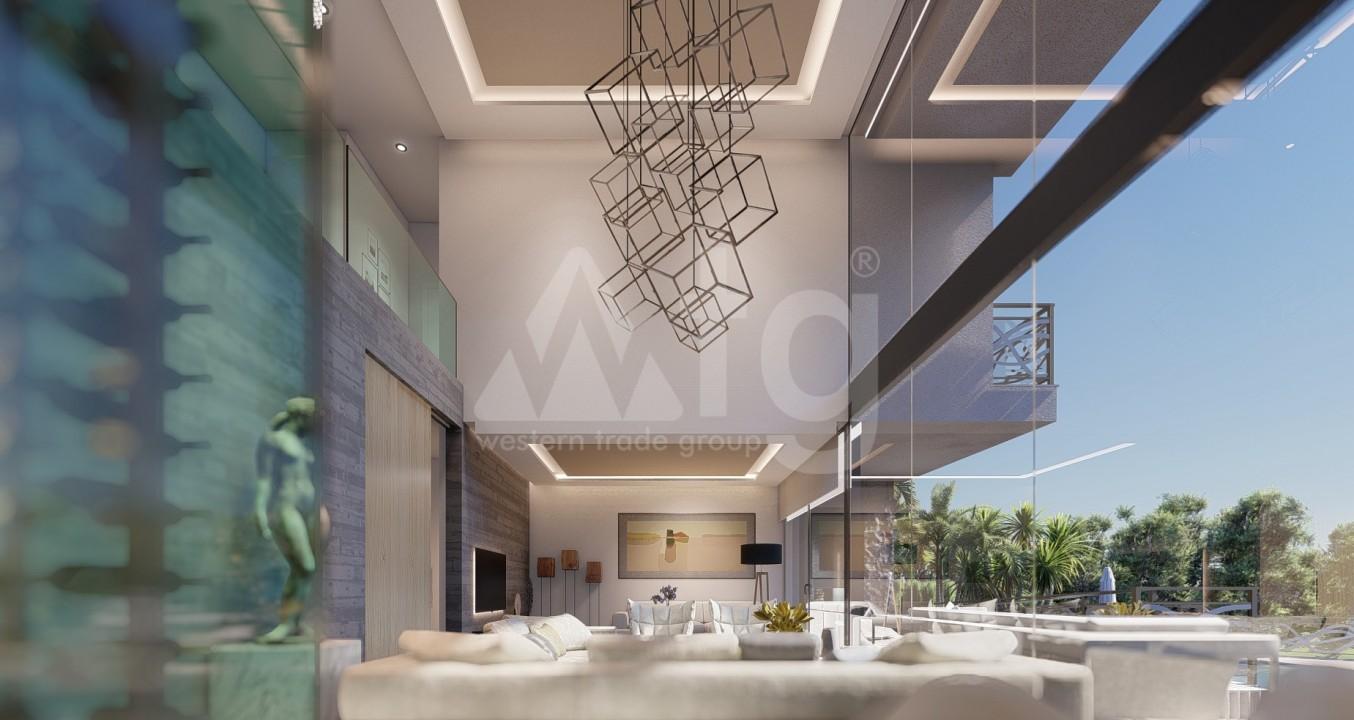 3 bedroom Apartment in Villamartin  - VD116235 - 3