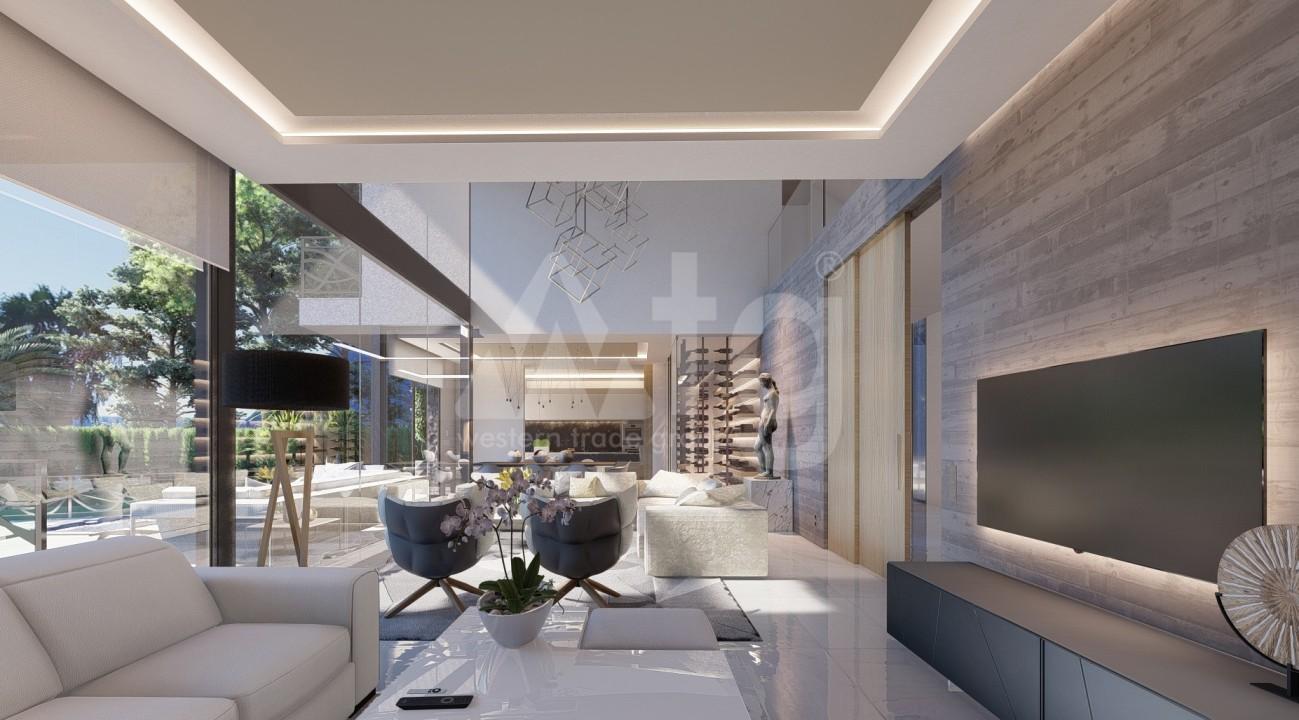 3 bedroom Apartment in Villamartin  - VD116235 - 4