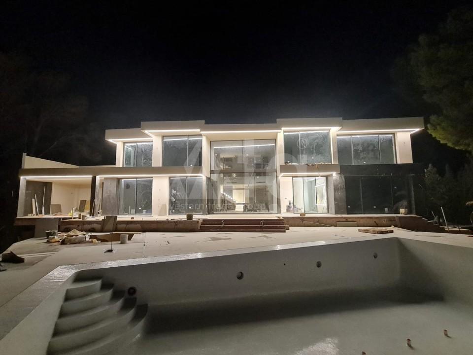 3 bedroom Apartment in Villamartin  - VD116235 - 7