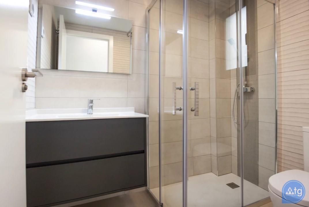 3 bedroom Apartment in Villamartin  - WF1111592 - 10