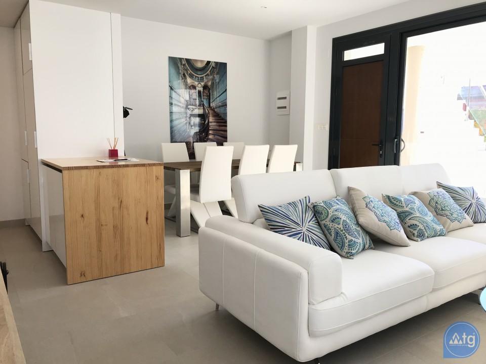 3 bedroom Apartment in Villamartin  - WF1111592 - 2
