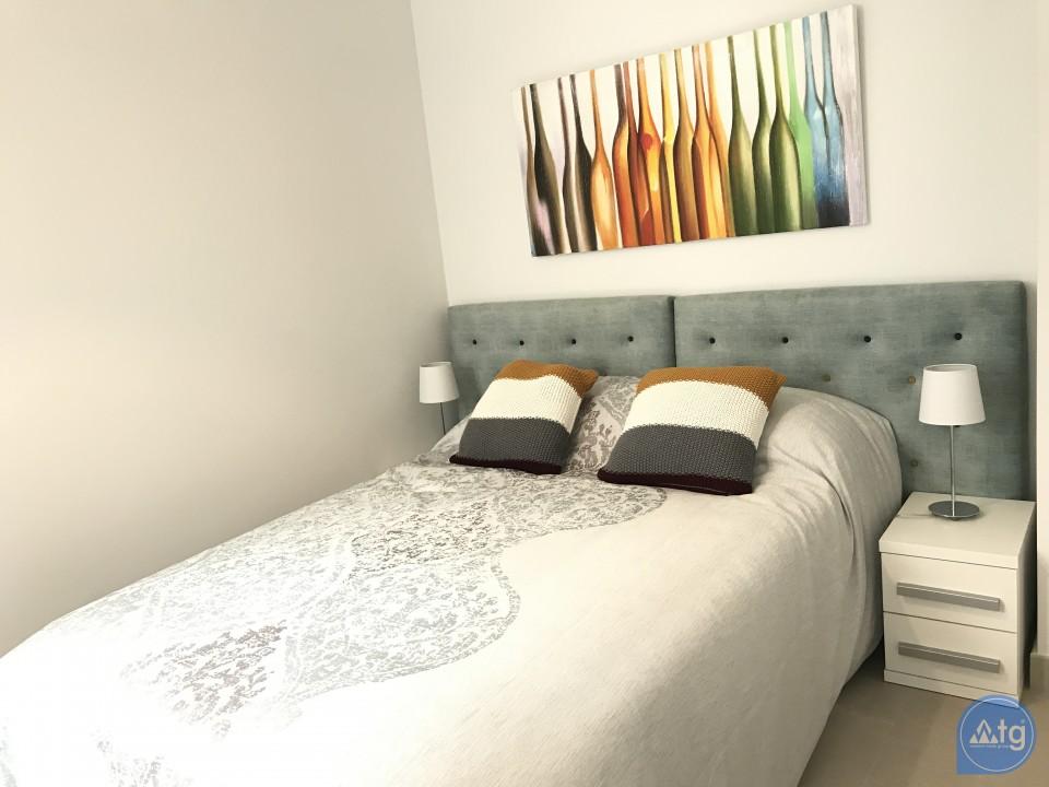 3 bedroom Apartment in Villamartin  - WF1111592 - 5