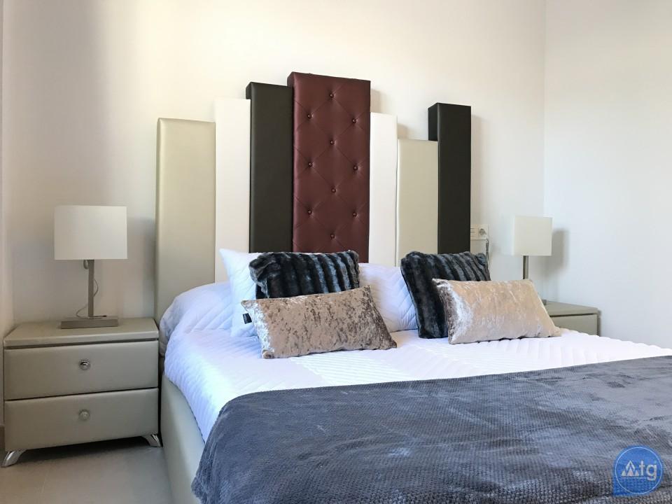 3 bedroom Apartment in Villamartin  - WF1111592 - 6