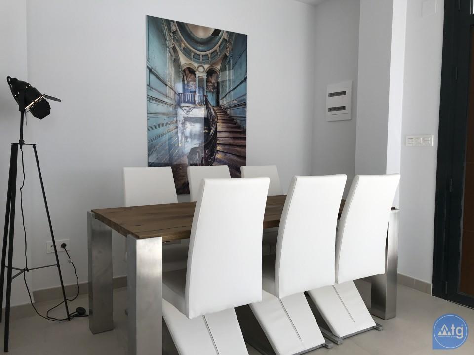 3 bedroom Apartment in Villamartin  - WF1111592 - 7