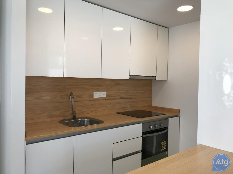 3 bedroom Apartment in Villamartin  - WF1111592 - 8
