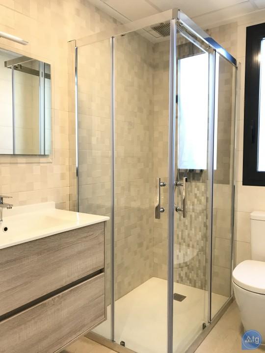 3 bedroom Apartment in Villamartin  - WF1111592 - 9
