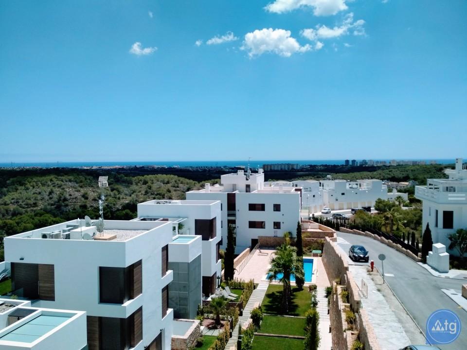 3 bedroom Apartment in Villamartin - PT6736 - 14