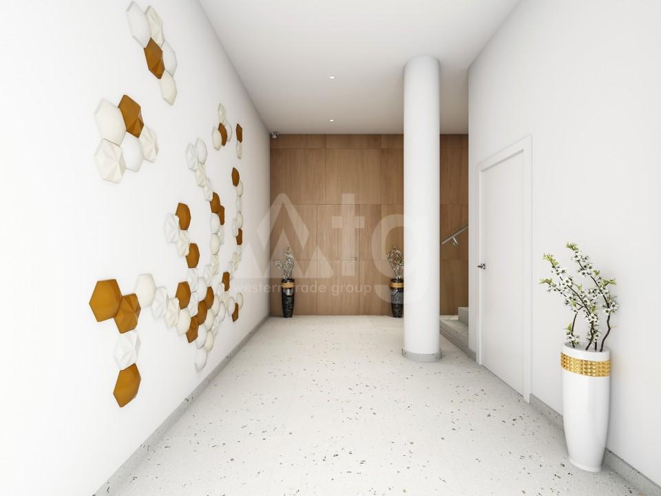 3 bedroom Apartment in Villamartin - PT6736 - 3