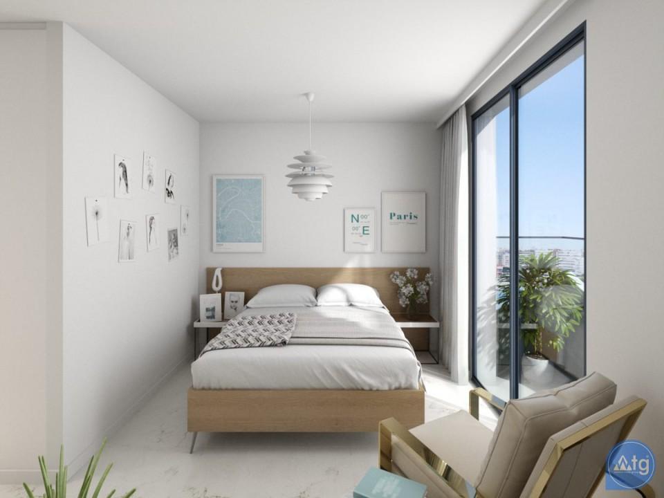 3 bedroom Apartment in Villamartin - PT6736 - 6