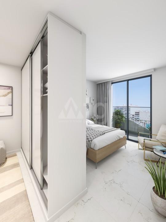 3 bedroom Apartment in Villamartin - PT6736 - 7