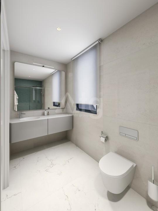 3 bedroom Apartment in Villamartin - PT6736 - 8
