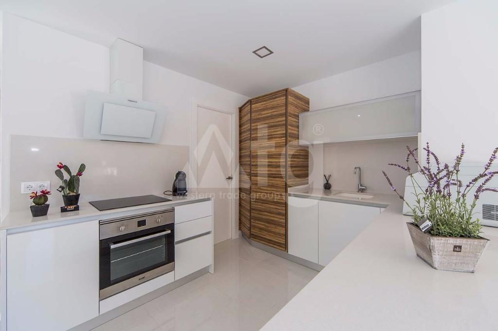 3 bedroom Apartment in Villamartin - GB7809 - 11