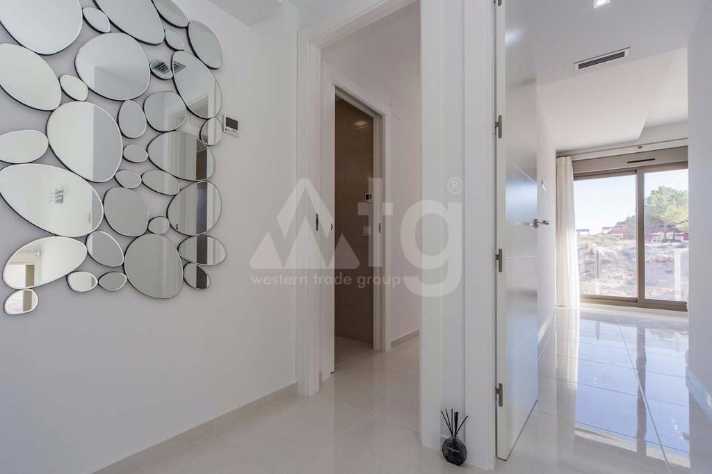3 bedroom Apartment in Villamartin - GB7809 - 12