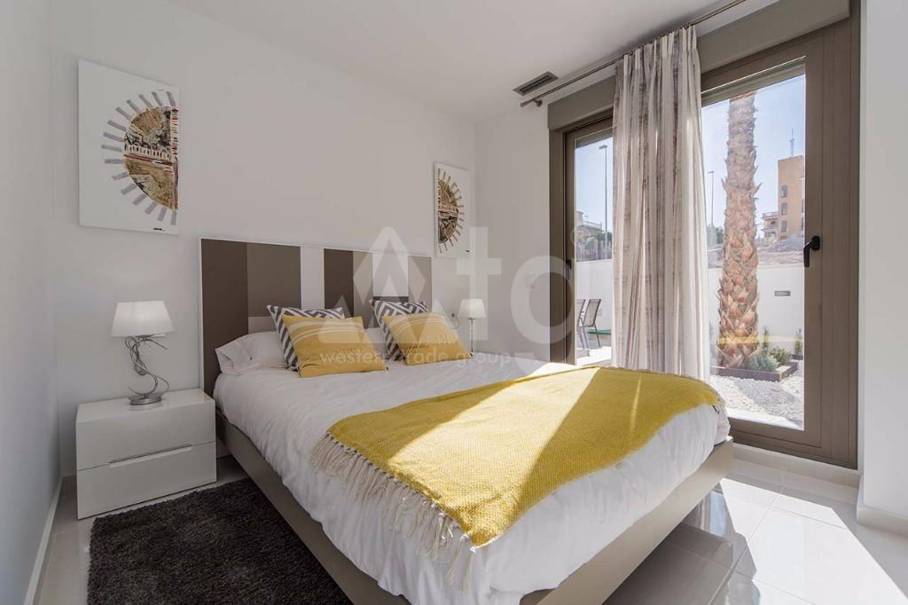 3 bedroom Apartment in Villamartin - GB7809 - 15