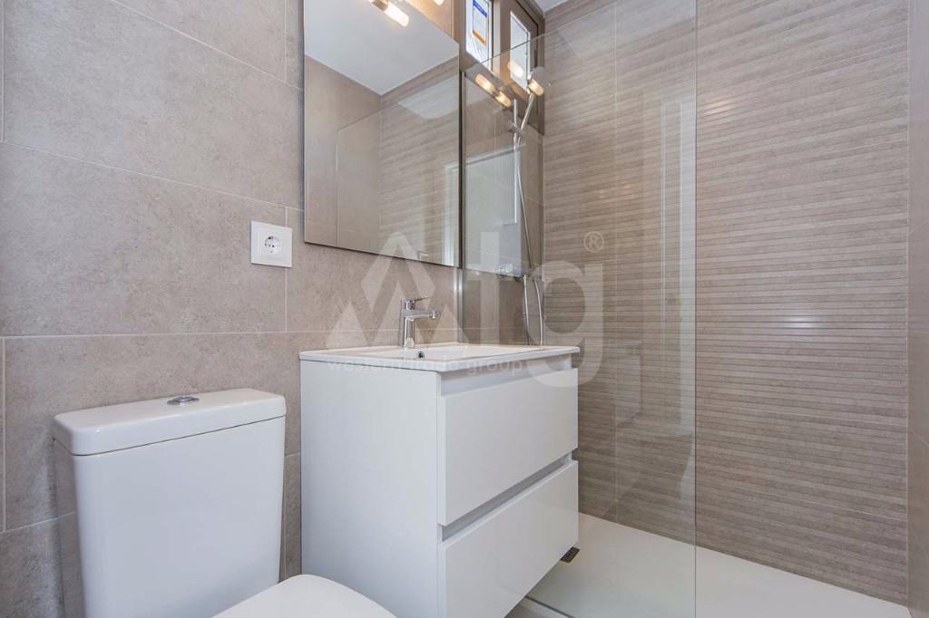 3 bedroom Apartment in Villamartin - GB7809 - 20