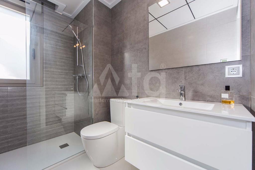 3 bedroom Apartment in Villamartin - GB7809 - 22
