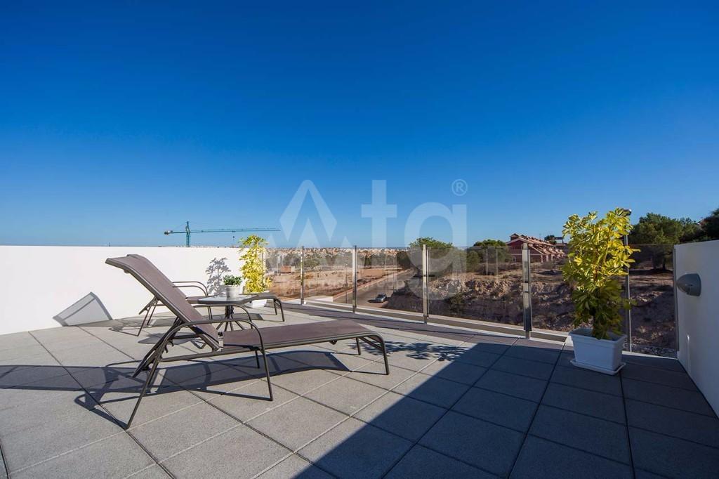 3 bedroom Apartment in Villamartin - GB7809 - 25