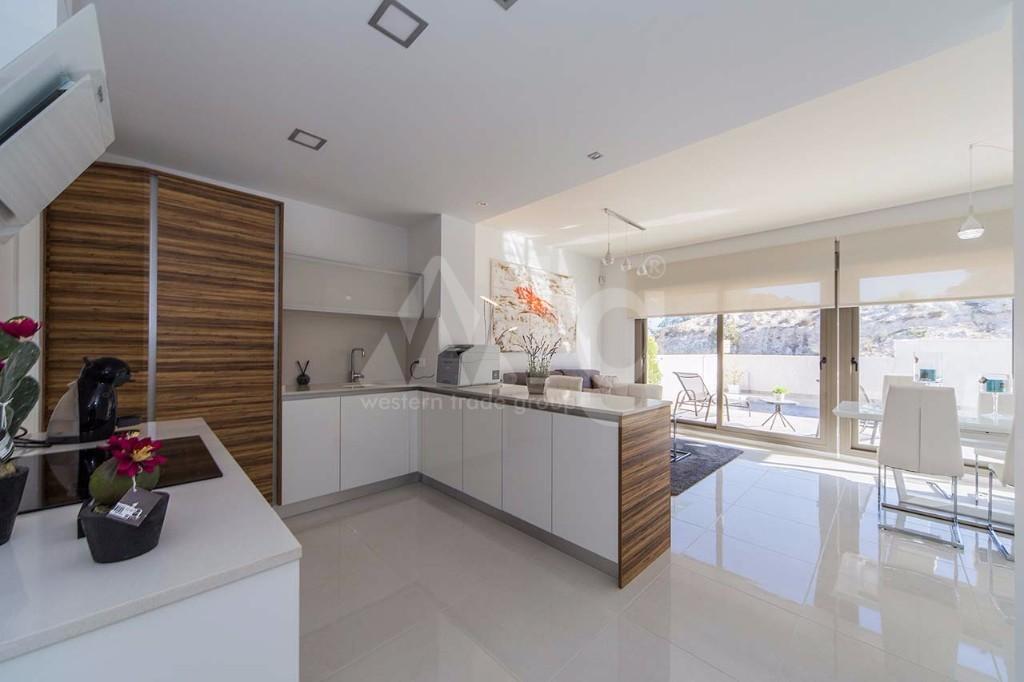 3 bedroom Apartment in Villamartin - GB7809 - 8
