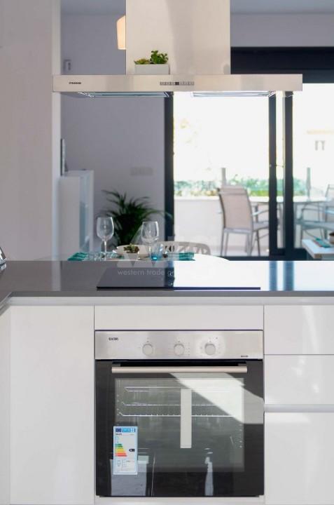 3 bedroom Apartment in Villamartin - GB7799 - 13