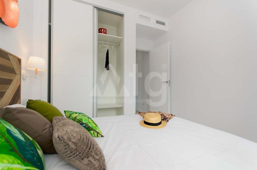 3 bedroom Apartment in Villamartin - GB7799 - 19