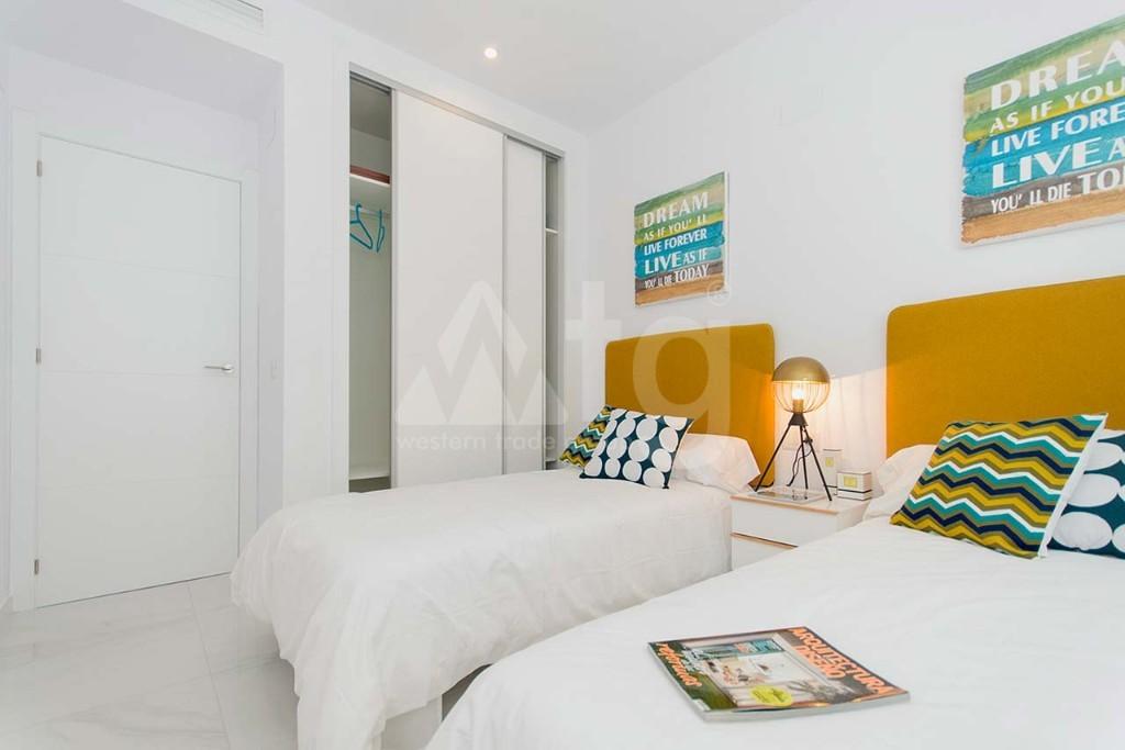 3 bedroom Apartment in Villamartin - GB7799 - 22