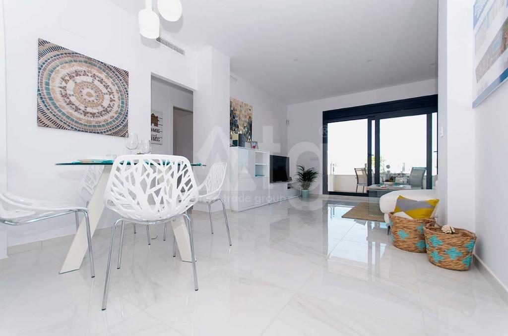 3 bedroom Apartment in Villamartin - GB7799 - 5