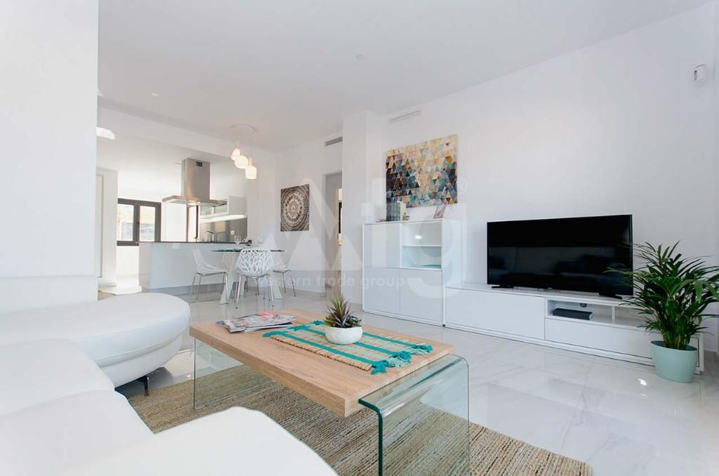 3 bedroom Apartment in Villamartin - GB7799 - 7