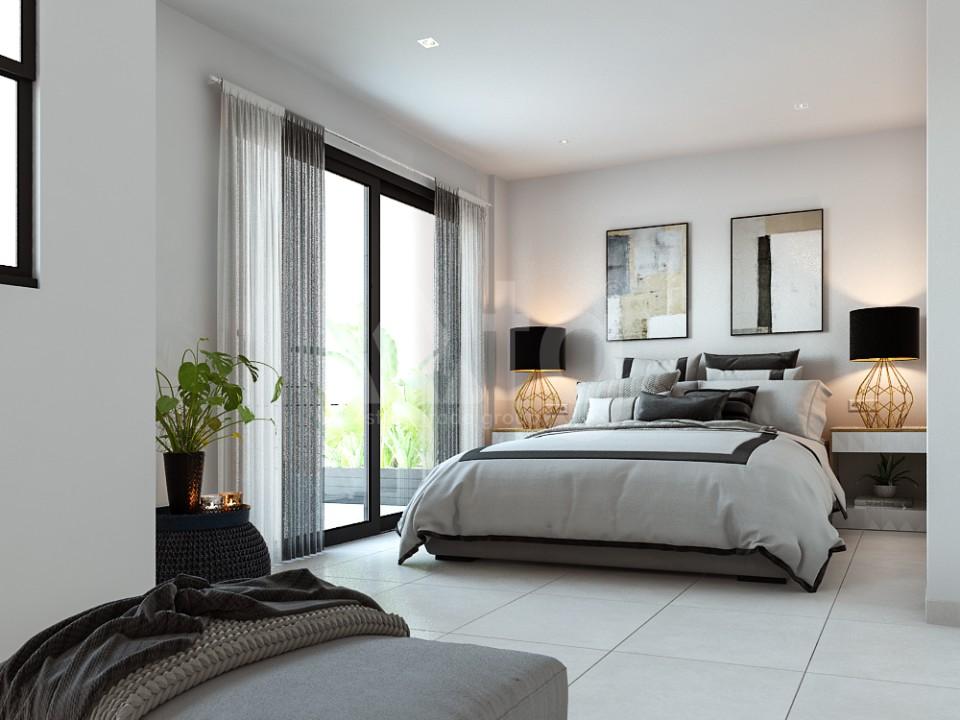 3 bedroom Apartment in Villamartin - PT6740 - 10